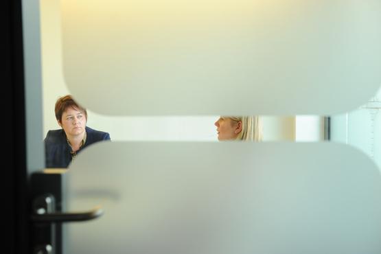 Juridische ondersteuning en advies: boekhouder Gent en Oudenaarde